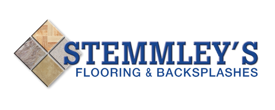 Stemmley's Flooring & Backsplashes